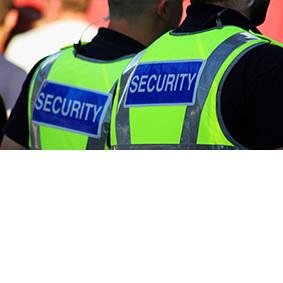 Certificate II In Security Operations (Unarmed & Crowd Control)