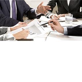 Certificate III in Business