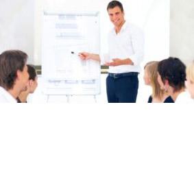 Advanced Trainer Bootcamp