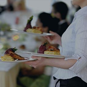 Hospitality Courses