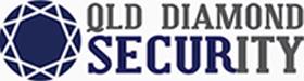 Old Diamond Security