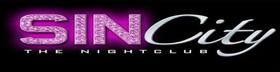 Sin City Nightclub