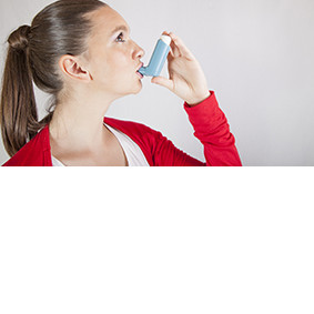 Emergency Asthma Management in the Workplace