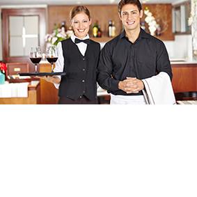 Certificate III in Hospitality