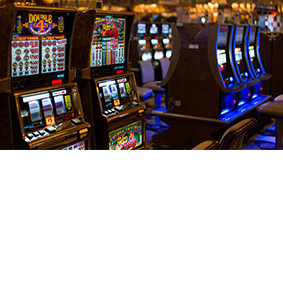 Responsible service of alcohol and gambling qld