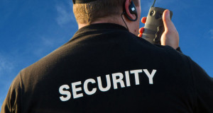 Certificate II and III in Security Operations Package Course
