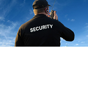 Certificate II and III in Security Operations Package