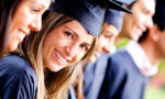 Job Search Tips for Graduating Students